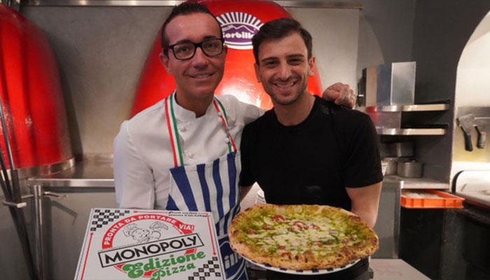 Gino-Sorbillo-Monopoly-pizza