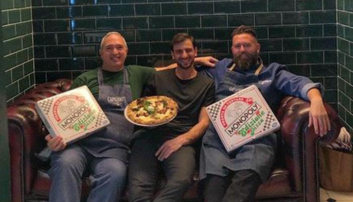 Luigi-&-Vincenzo-Capuano-Monopoly-pizza