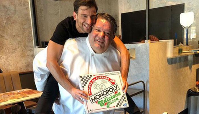 Stefano-Callegari-Monopoly-pizza