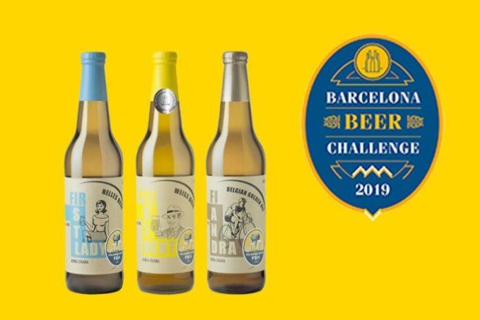 palabrauhaus barcelona beer-challenge