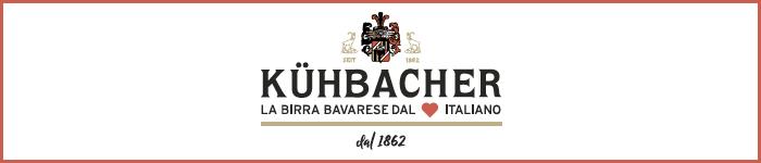 Banner Kuhbacher