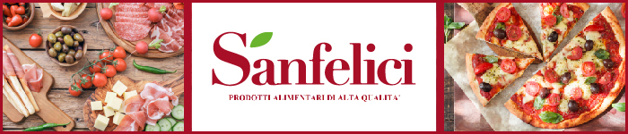 Banner Sanfelici