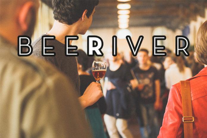 beeriver 2019