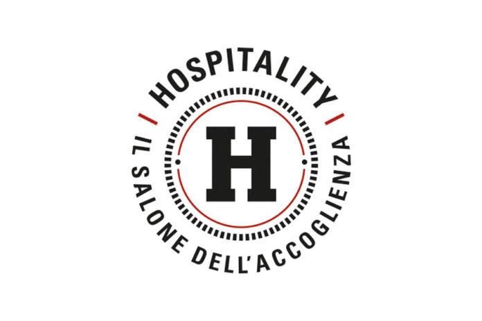 hospitality expo riva