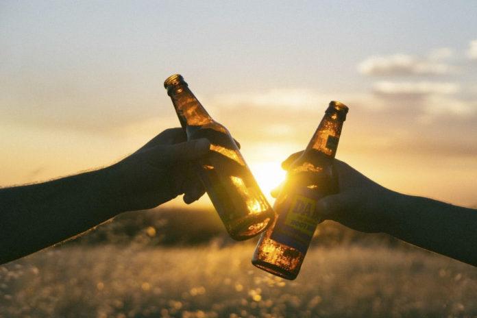 accise birra