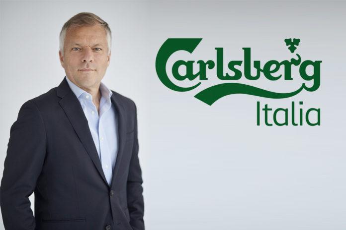 carlsberg karafillides