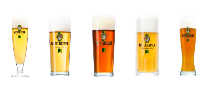 Distelhäuser birre