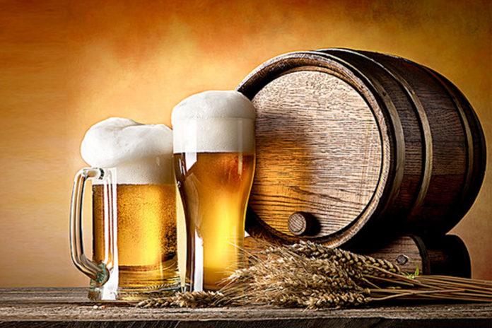 beer management giunti