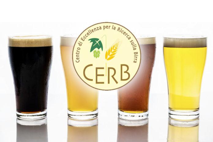 corso degustazione birra