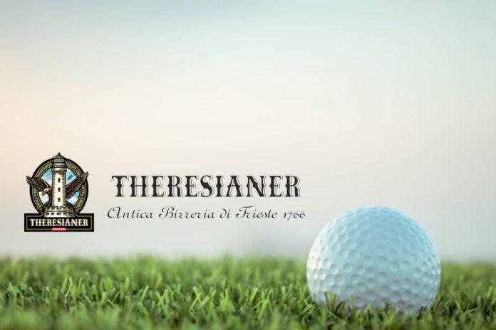 theresianer vialli golf