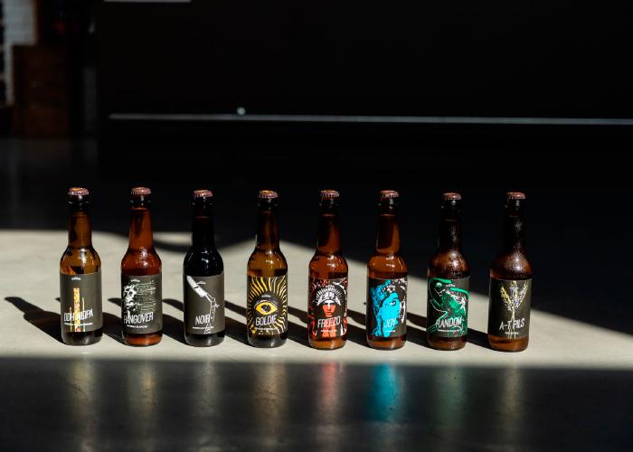 birre altotevere