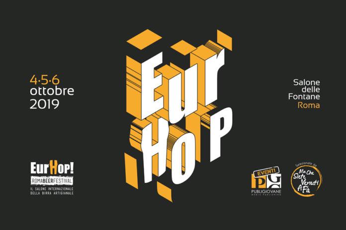 eurhop 2019