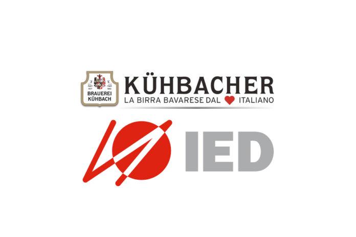 ied kuhbacher