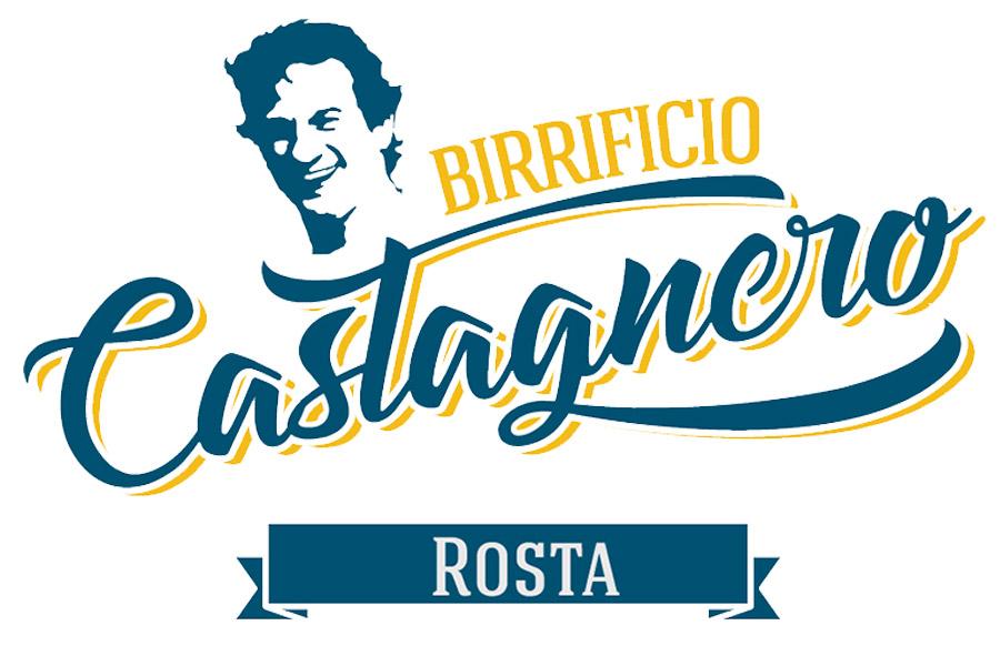 logo_castagnero