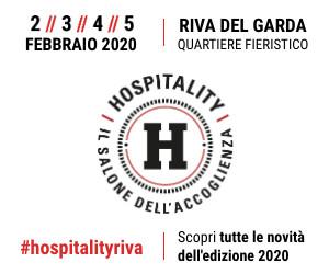 Hospitality 2020