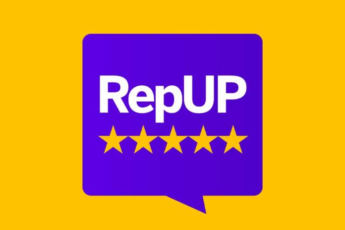 RePup recensioni locali