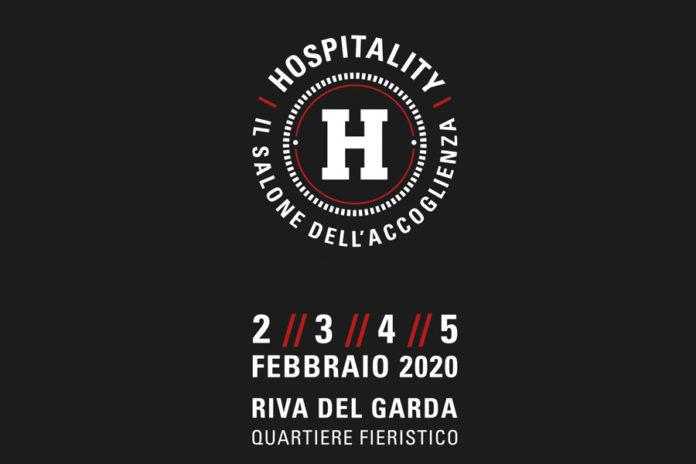 hospitality riva
