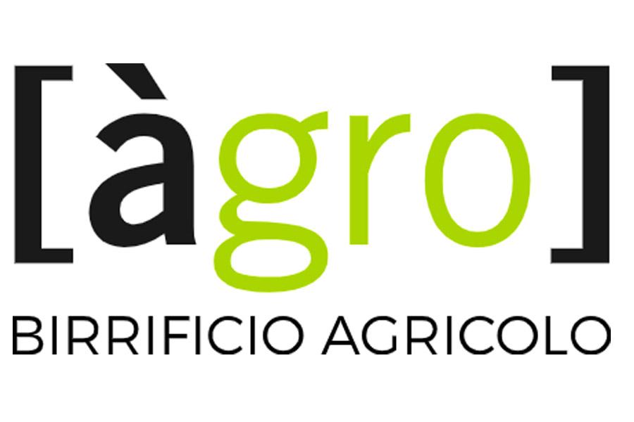 logo_àgro