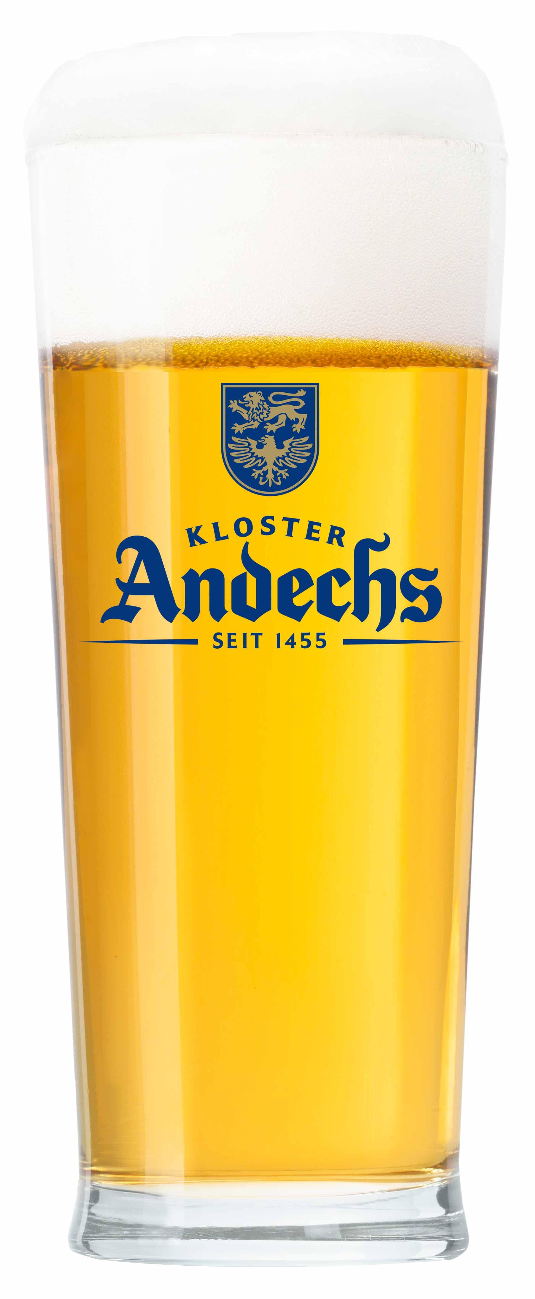 birra andechs