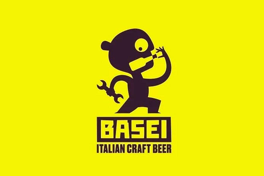 basei_logo