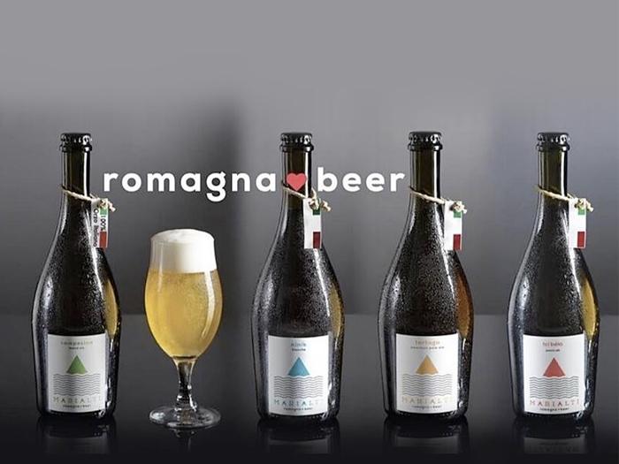 birre marialti