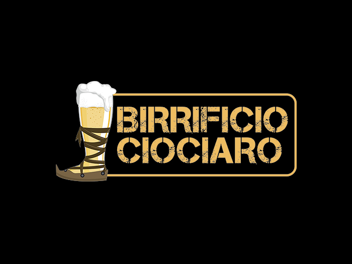 birrificio ciociaro