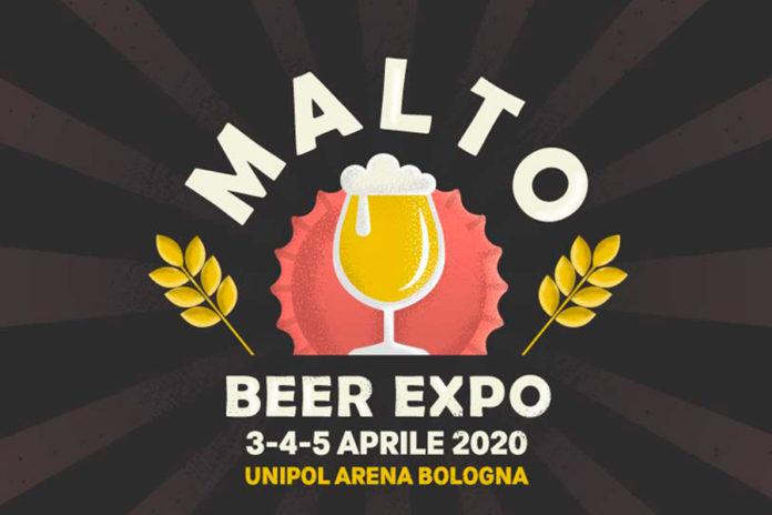 malto beer expo 2020