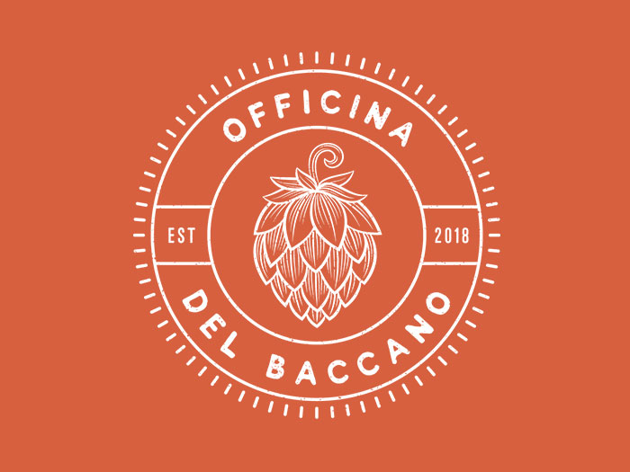birra officina baccano
