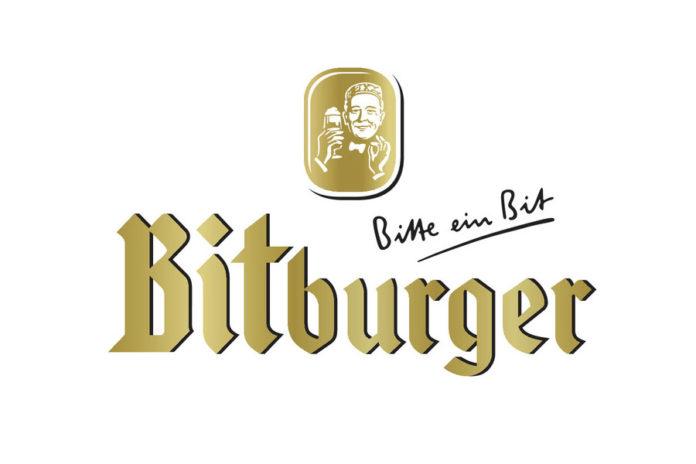 bitburger 2019