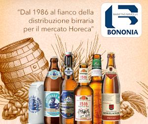 Banner BONONIA