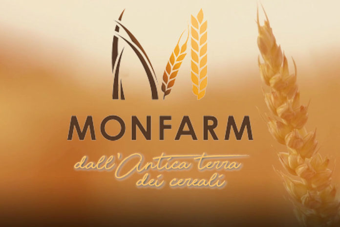 monfarm