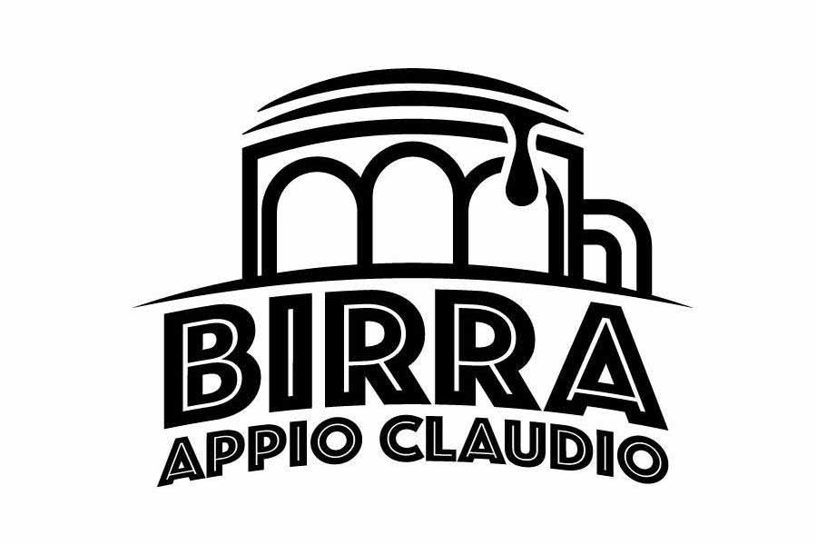 Appio Claudio_Birre
