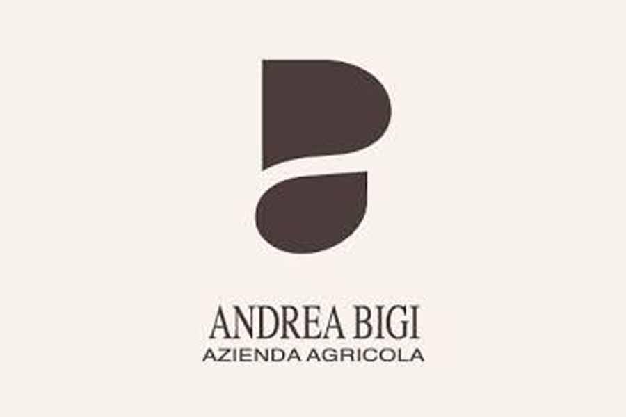 AziendaBigi_Logo