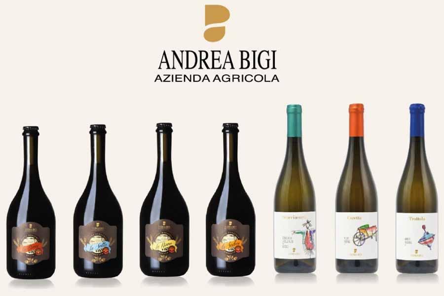 AziendaBigi_birre