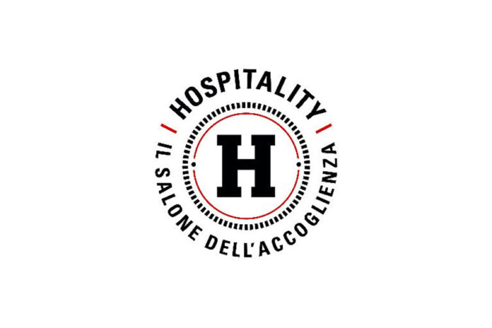 hospitality 2021