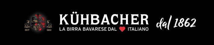 Black Kuhbacher